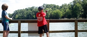 specialty-camp-fishing